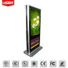 Factory Supplier bus digital signage display with low price