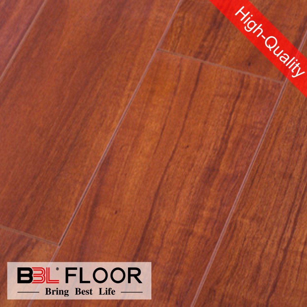 Parquet Flooring Prices, Parquet Flooring Prices Suppliers And  Manufacturers At Alibaba.com