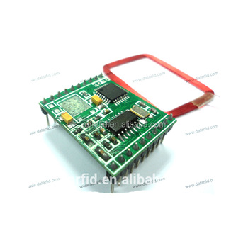 Lf Dual-band 125khz 134 2khz Rs232 Interface Module For Arduino - Buy Lf  Dual-band 125khz 134 2khz Rs232 Interface Module For Arduino,Manufacture Of