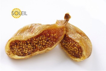Turkish Dried Figs,Fig Paste,Diced Figs