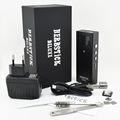 ATHENA TC 75W mod eNVy 22 Box mod for 18650 electronic cigarette battery 5 0 75W