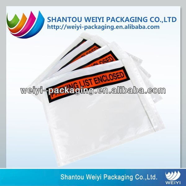 paper sachet with zipper / cheap paper bags / hot selling paper package