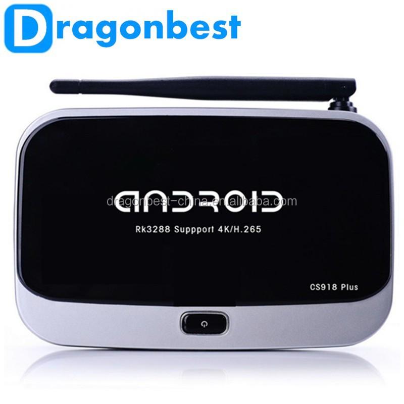 Q7 Android Tv Box Quad Core Cs918g Plus Mk888 Mk888b Mk918 Android 4 4 2  Rk3188 Tv Box Player 1g/8g - Buy Cs918g Plus,Cs918g Plus S805 Quad