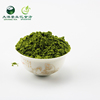Japan Online Store Best Selling Products High Mountain Ceremonial Matcha Tea