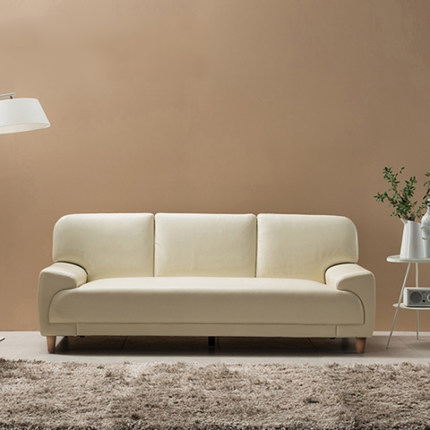Heated sofa,europa sofa,heated leather sectional sofa
