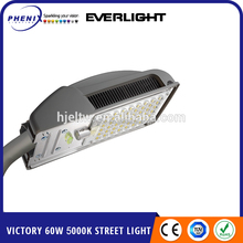 High brightness prices of solar street lights with Long Service Life