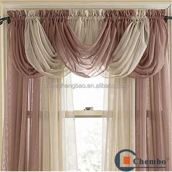 https://sc02.alicdn.com/kf/HTB1tLlBLVXXXXXzXpXXq6xXFXXXc/manual-lace-hanging-sheer-curtains-valances.jpg_350x350.jpg