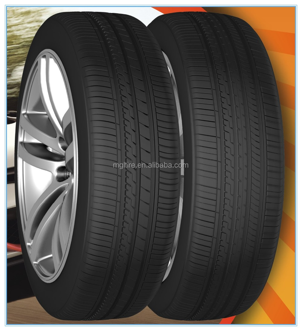 Top quality car tires, car tyres tires 155/70 r13 185/60 r14 195/55 r15 195/60 r15 195/65 r15 185/65 r15 205/55 225/45 r17