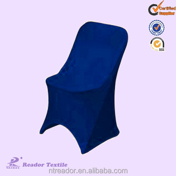Terrific Royal Blue Spandex Folding Chair Cover Lycra Chair Cover Buy Royal Blue Spandex Folding Chair Cover Folding Chair Covers Spandex Chair Cover Product Caraccident5 Cool Chair Designs And Ideas Caraccident5Info