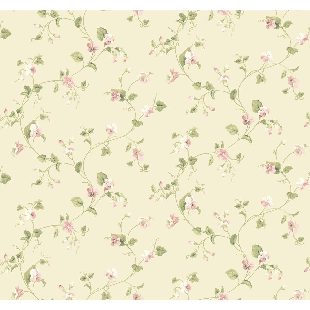 Cheap Waverly Wallpaper Floral Find Waverly Wallpaper Floral