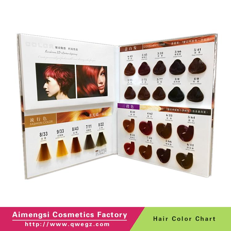 cheveux nuancier fabricant nouveau style cheveux couleur de mlange tableau - Tableau Coloration Cheveux