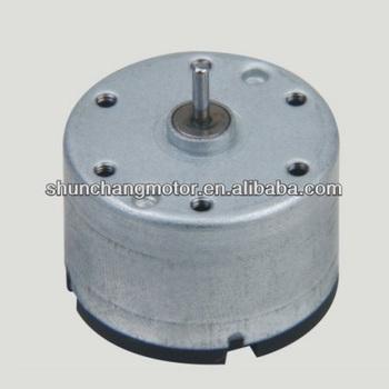 12v dc motor rf rk 520 5000rpm buy rf520 12v dc motor for 100000 rpm electric motor