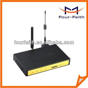 Vodafone 4g Modem, Vodafone 4g Modem Suppliers and