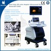 China BT-C900 Trolley color doppler Ultrasound Diagnostic System, portable handheld ultrasound scanner