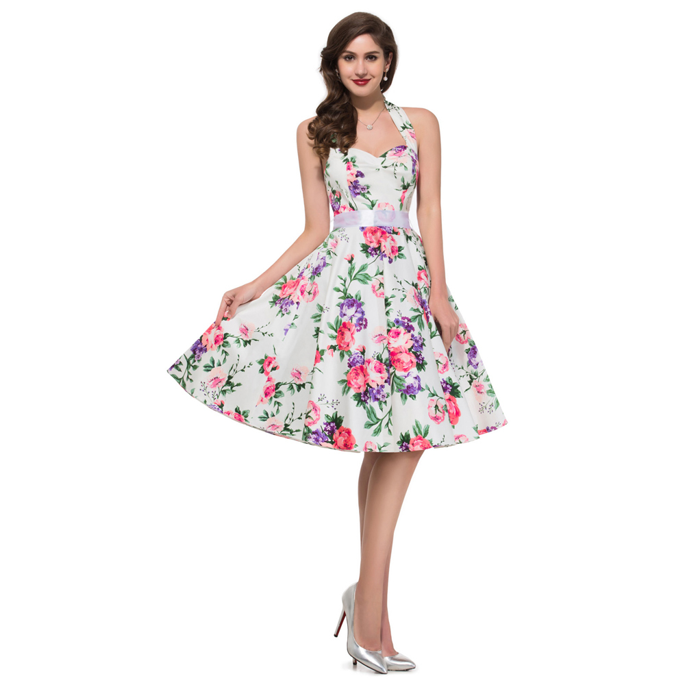 2469c5cdeee lord n taylor plus size dresses