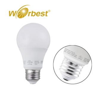 Ul Listed Led Bulbs Daylight 3000k 15w Dimmable Led Bulb Light E26 Base 100 Watt Incandescent Bulbs Equivalent Buy Led Bulb Light E26 Base Dimmable