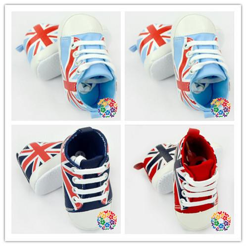 Union Jack Shoes Buy Online Cheap