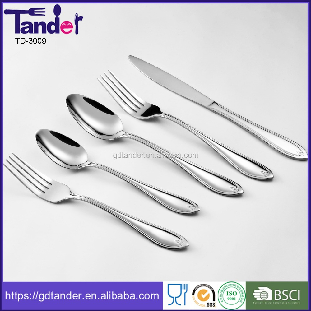 travel cutlery set with case travel cutlery set with case travel cutlery set with case travel cutlery set with case suppliers and manufacturers at alibaba com