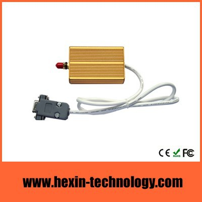 New Design 868mhz receiver rf module