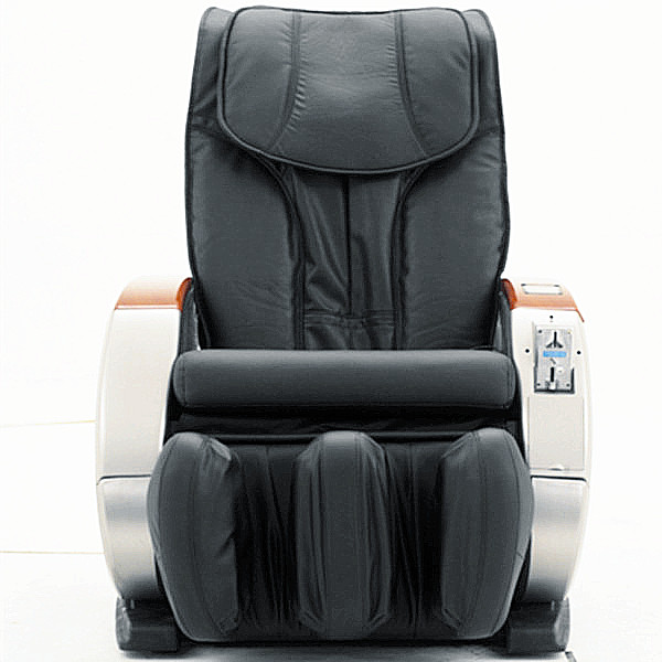 Wholesale Commercial Use Vibration Massage Chair With ICT Coin Acceptor