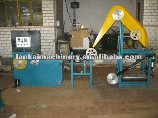 Wire Spool Winder | Cable Coil Winder Machine Wire Reel Winder Wire Spool Winder