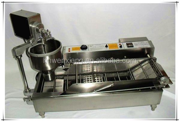 300 1200 pcs h commercial automatic donut machine lokma machine buy 300 1200 pcs h commercial. Black Bedroom Furniture Sets. Home Design Ideas