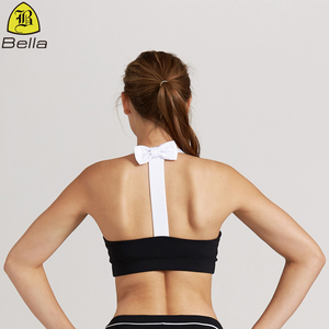 ea1b5e155728f Women Fitness Sex