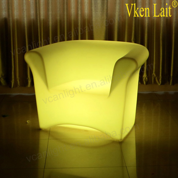 Мебель для секса диван тантра фото 118-778