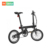 Xiaomi Ebike EF1 Portable Qicycle foldable Electric Bike