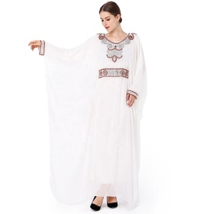Wedding Dresses In Turkey Wedding Dresses In Turkey Suppliers And