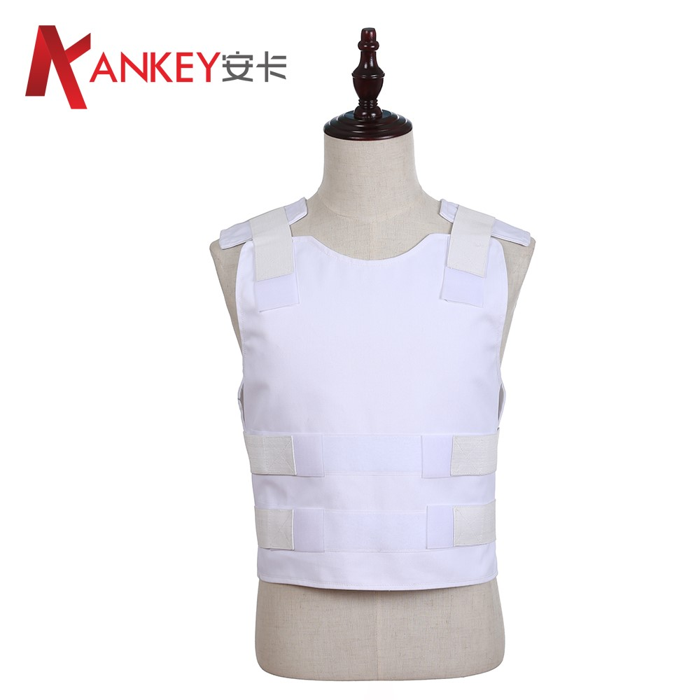 Newest military tactical vest AK 47 security vests full body amor for sale police tactical vest