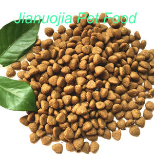 Bulk Dry Dog Food Pet Treats Products High Protein