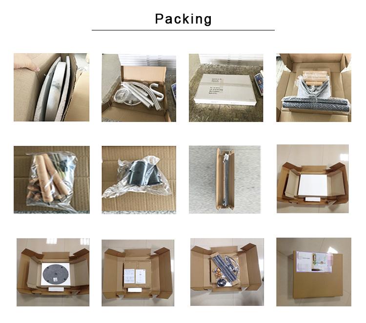 Amazon caliente vende casa personalizada 6 ganchos de ropa de bebé perchas soporte cajón de sastre rack percha de pie