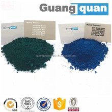 Specialized in tile, and roffing magnetite iron oxide