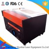 Popular China 3d crystal laser engraving machine from manufacture