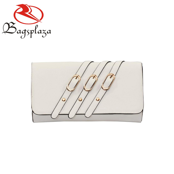 ladies wallets wholesale