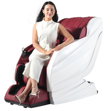 Reclining Music Massage Chair RT-A10