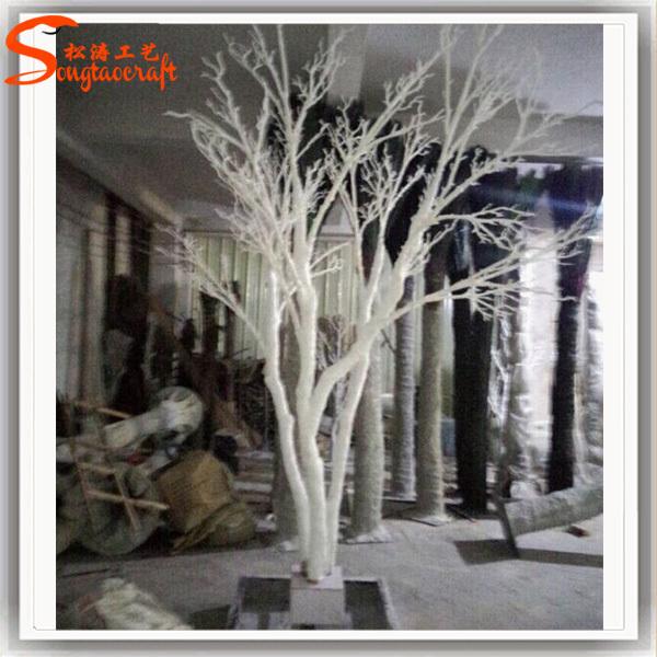 gros personnaliser produits artificielle en plastique tronc d 39 arbre arbre faux maillot enfants. Black Bedroom Furniture Sets. Home Design Ideas