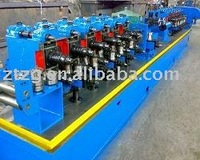 HG 50 H.F Steel Welded Pipe Machinery