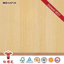 gro handel farbige mdf platten kaufen sie die besten farbige mdf platten st cke aus china. Black Bedroom Furniture Sets. Home Design Ideas