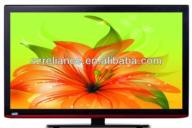 usd98 for 22inch FHD LED television set