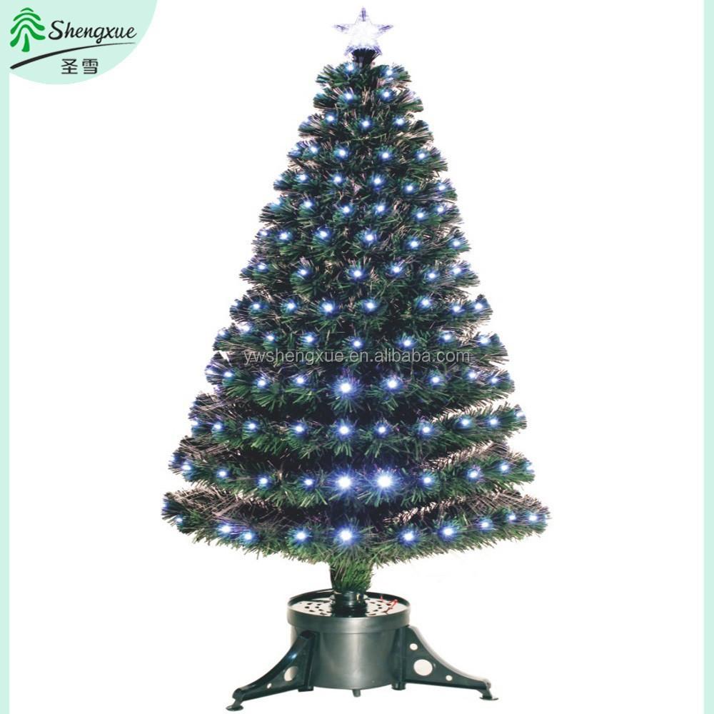 Miraculous Fiber Optic Tree Base Fiber Optic Tree Base Suppliers And Easy Diy Christmas Decorations Tissureus