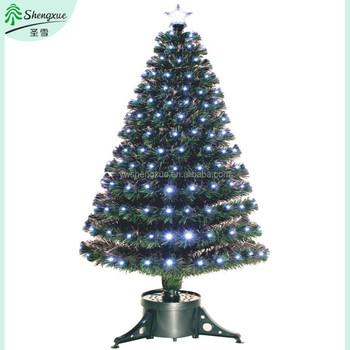 SX-0706 fiber optic christmas tree base - Sx-0706 Fiber Optic Christmas Tree Base - Buy Fiber Optic Christmas