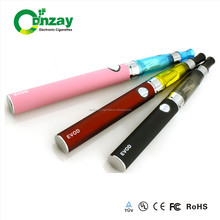 high quality Evod e cigarette/electronic cigarette China wholesale