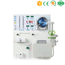 MY-O004 China Hemoperfusion Machine for dialysis