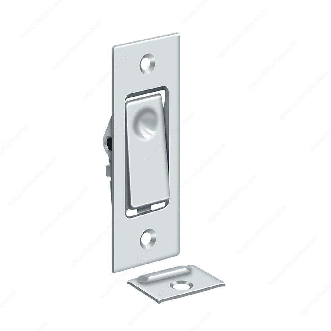 Cheap Pocket Door Hardware Find Pocket Door Hardware Deals On Line