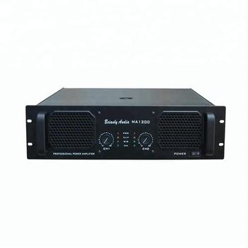 Ahuja Dj Amplifier Price In India Best For Audio Poweramp - Buy Dj  Amplifier Price,Ahuja Amplifier,Amplifier Price In India Product on  Alibaba com