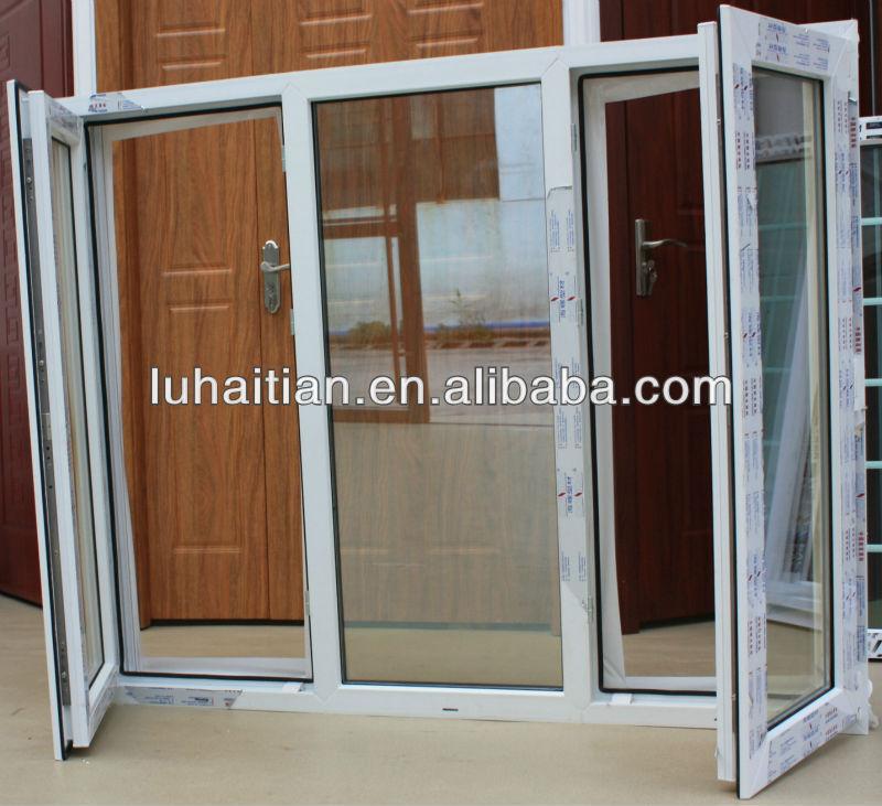 Fenetre simple vitrage perfect avant chssis en bois avec for Isoler une fenetre simple vitrage