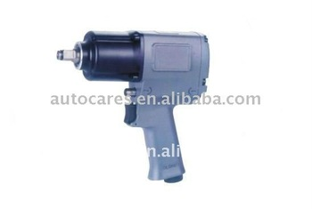 1 2 Quot Professional Air Impact Wrench Tp 031 Buy Air