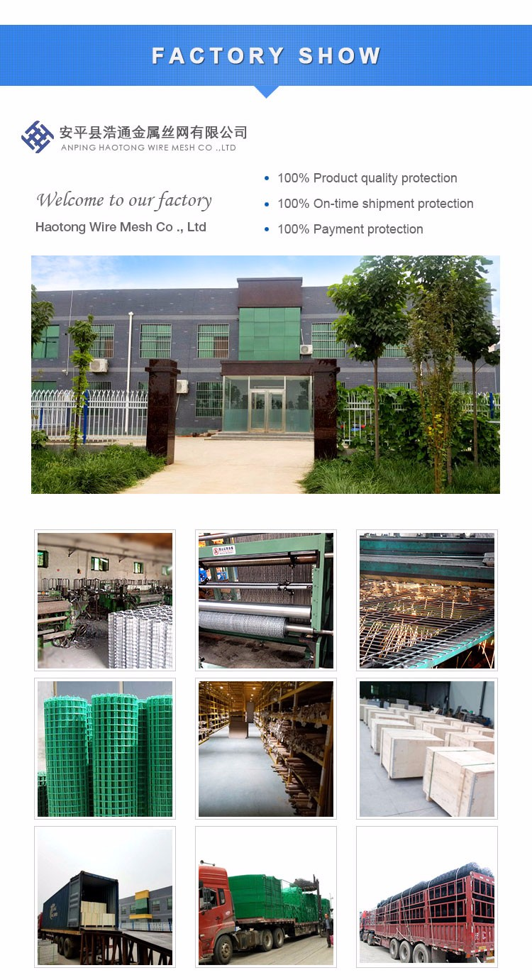 Factory Price Used Pvc Welded Wire Mesh Sri Lanka Buy You Have To Do The Inside Wiring Only And Outside